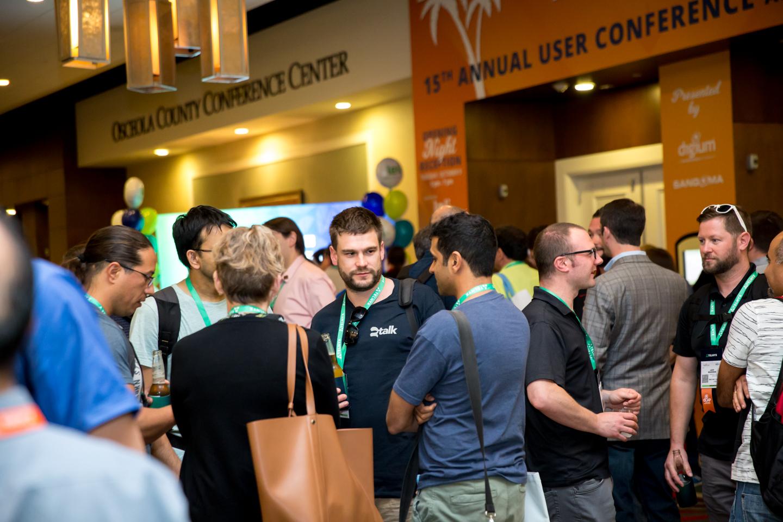 AstriCon-Conference-Orlando-professional-photographer-events-Dynamite-studio-1.jpg