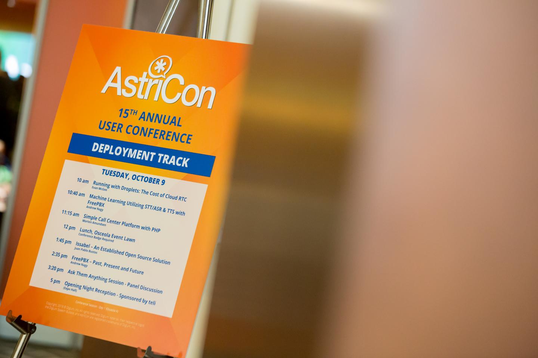 AstriCon-Conference-Orlando-professional-photographer-events-Dynamite-studio-3.jpg