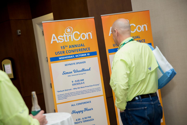 AstriCon-Conference-Orlando-professional-photographer-events-Dynamite-studio-5.jpg