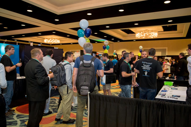 AstriCon-Conference-Orlando-professional-photographer-events-Dynamite-studio-7.jpg
