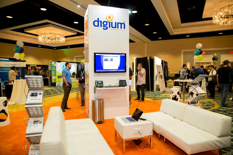 AstriCon-Conference-Orlando-professional-photographer-events-Dynamite-studio-9.jpg