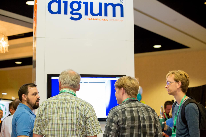 AstriCon-Conference-Orlando-professional-photographer-events-Dynamite-studio-12.jpg