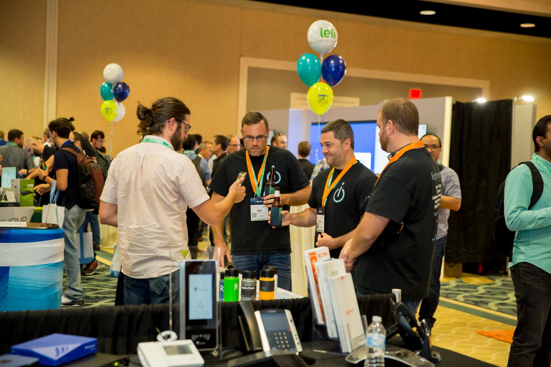 AstriCon-Conference-Orlando-professional-photographer-events-Dynamite-studio-13.jpg