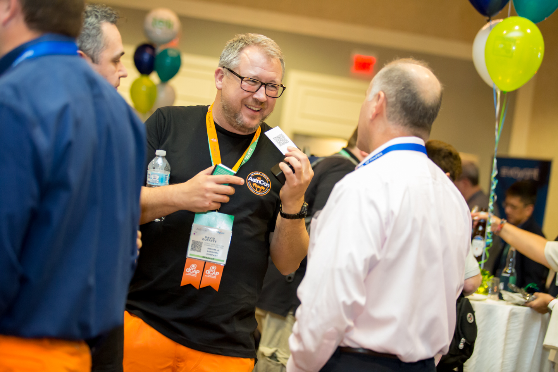 AstriCon-Conference-Orlando-professional-photographer-events-Dynamite-studio-14.jpg