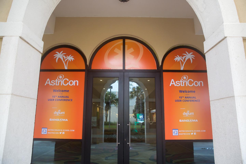 AstriCon-Conference-Orlando-professional-photographer-events-Dynamite-studio-15.jpg