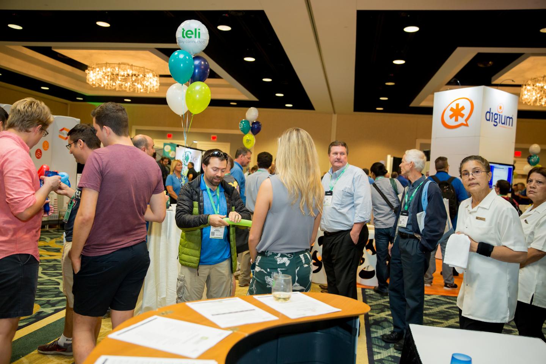AstriCon-Conference-Orlando-professional-photographer-events-Dynamite-studio-18.jpg