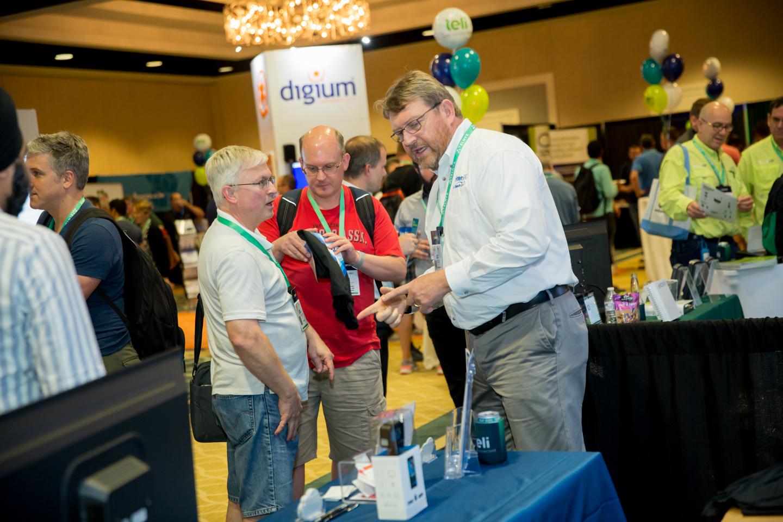 AstriCon-Conference-Orlando-professional-photographer-events-Dynamite-studio-19.jpg