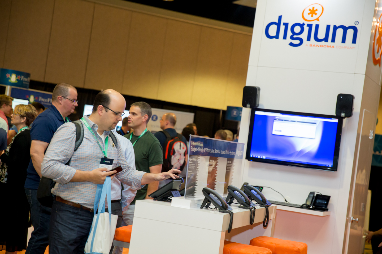AstriCon-Conference-Orlando-professional-photographer-events-Dynamite-studio-20.jpg