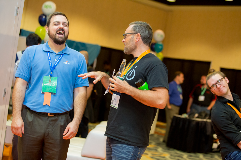 AstriCon-Conference-Orlando-professional-photographer-events-Dynamite-studio-22.jpg