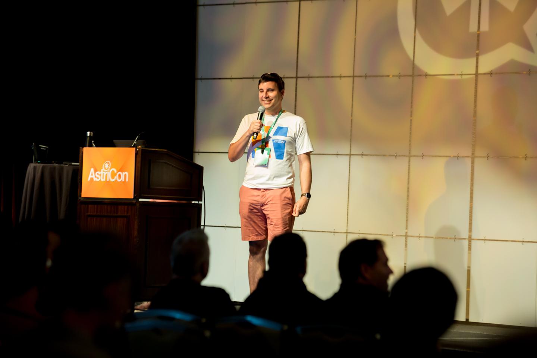 AstriCon-Conference-Orlando-professional-photographer-events-Dynamite-studio-26.jpg