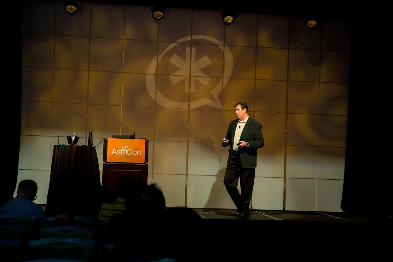 AstriCon-Conference-Orlando-professional-photographer-events-Dynamite-studio-28.jpg