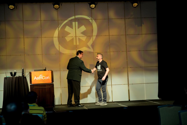 AstriCon-Conference-Orlando-professional-photographer-events-Dynamite-studio-30.jpg