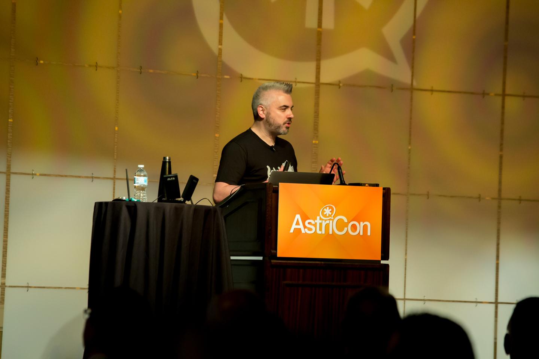 AstriCon-Conference-Orlando-professional-photographer-events-Dynamite-studio-32.jpg