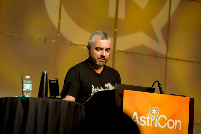 AstriCon-Conference-Orlando-professional-photographer-events-Dynamite-studio-33.jpg