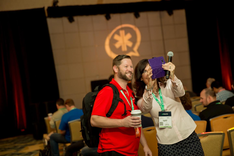 AstriCon-Conference-Orlando-professional-photographer-events-Dynamite-studio-34.jpg