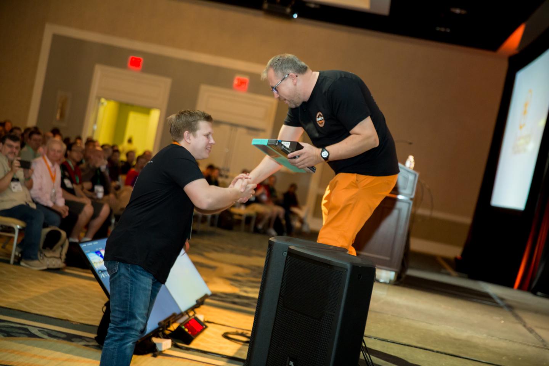 AstriCon-Conference-Orlando-professional-photographer-events-Dynamite-studio-36.jpg
