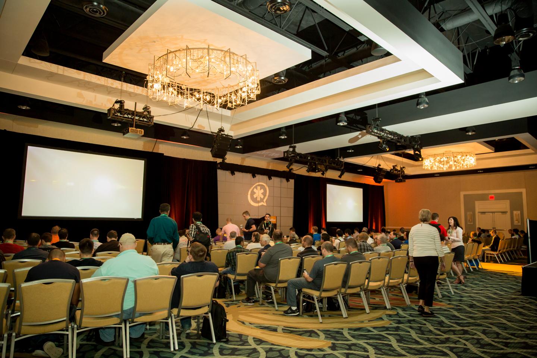 AstriCon-Conference-Orlando-professional-photographer-events-Dynamite-studio-35.jpg