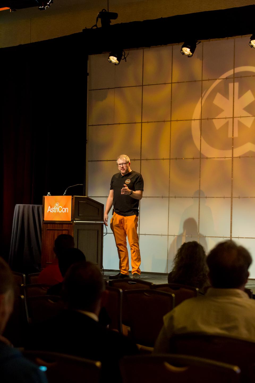 AstriCon-Conference-Orlando-professional-photographer-events-Dynamite-studio-37.jpg
