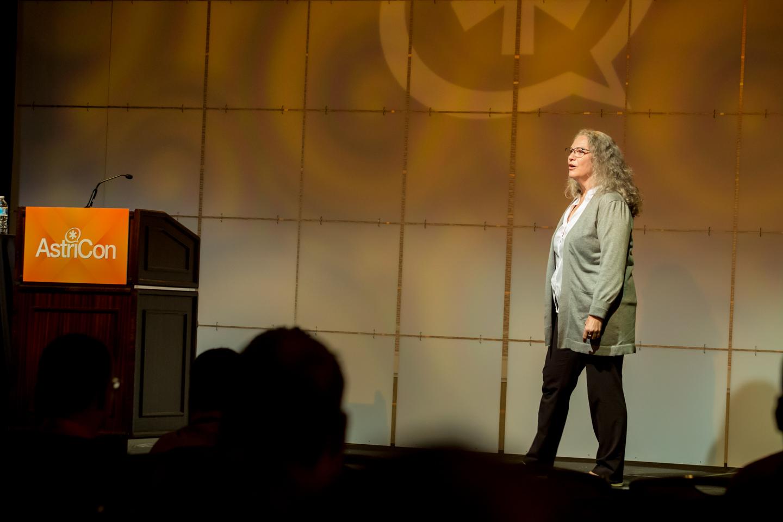 AstriCon-Conference-Orlando-professional-photographer-events-Dynamite-studio-40.jpg