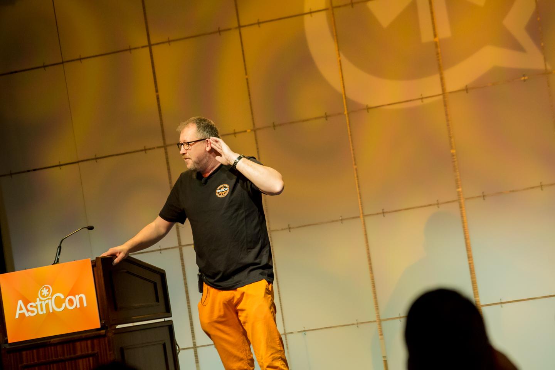 AstriCon-Conference-Orlando-professional-photographer-events-Dynamite-studio-39.jpg