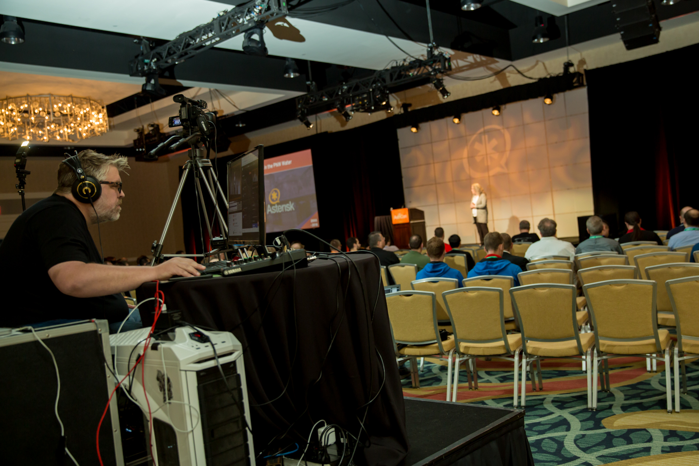 AstriCon-Conference-Orlando-professional-photographer-events-Dynamite-studio-42.jpg