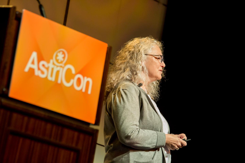 AstriCon-Conference-Orlando-professional-photographer-events-Dynamite-studio-43.jpg