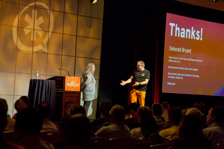 AstriCon-Conference-Orlando-professional-photographer-events-Dynamite-studio-44.jpg