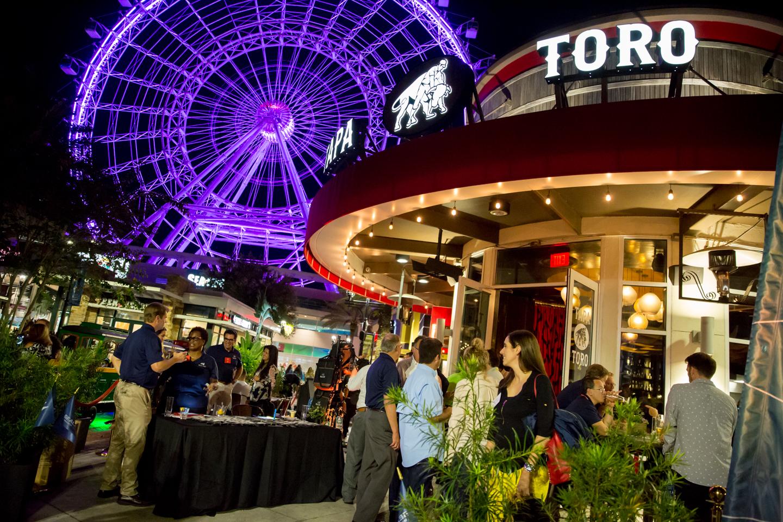 orlando-convention-center-expo-photography-sealand-tapa-toro-event-45.jpg