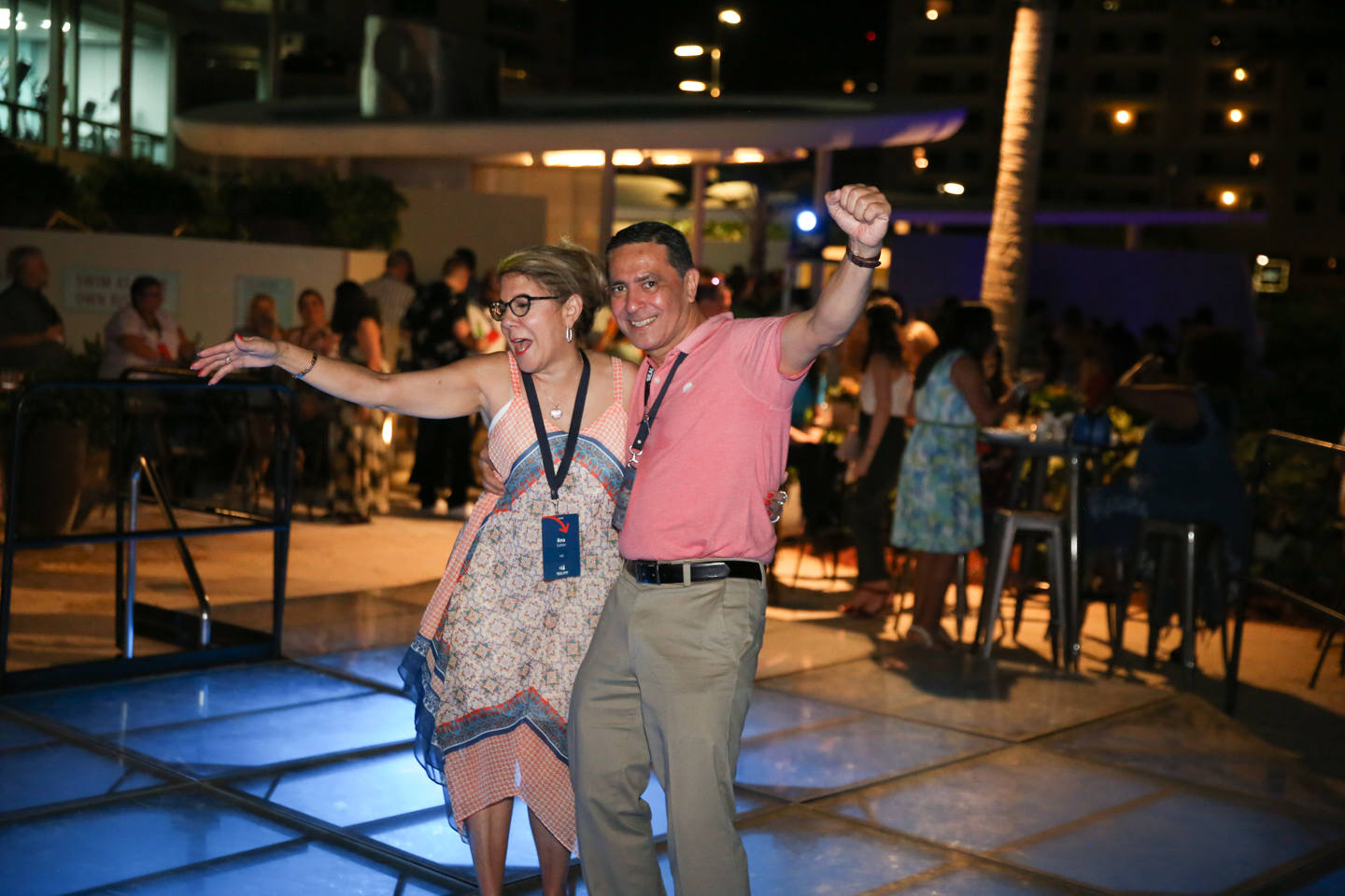 Professional-Event-Photography-Orlando-Sealand-annual-conference-Puerto-Rico-10.jpg
