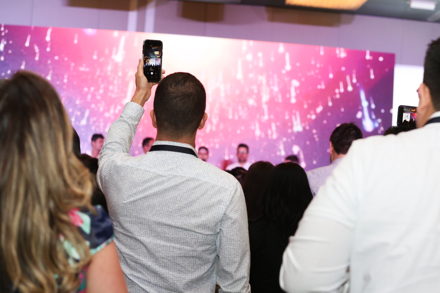 Professional-Event-Photography-Orlando-Sealand-annual-conference-Puerto-Rico-14.jpg