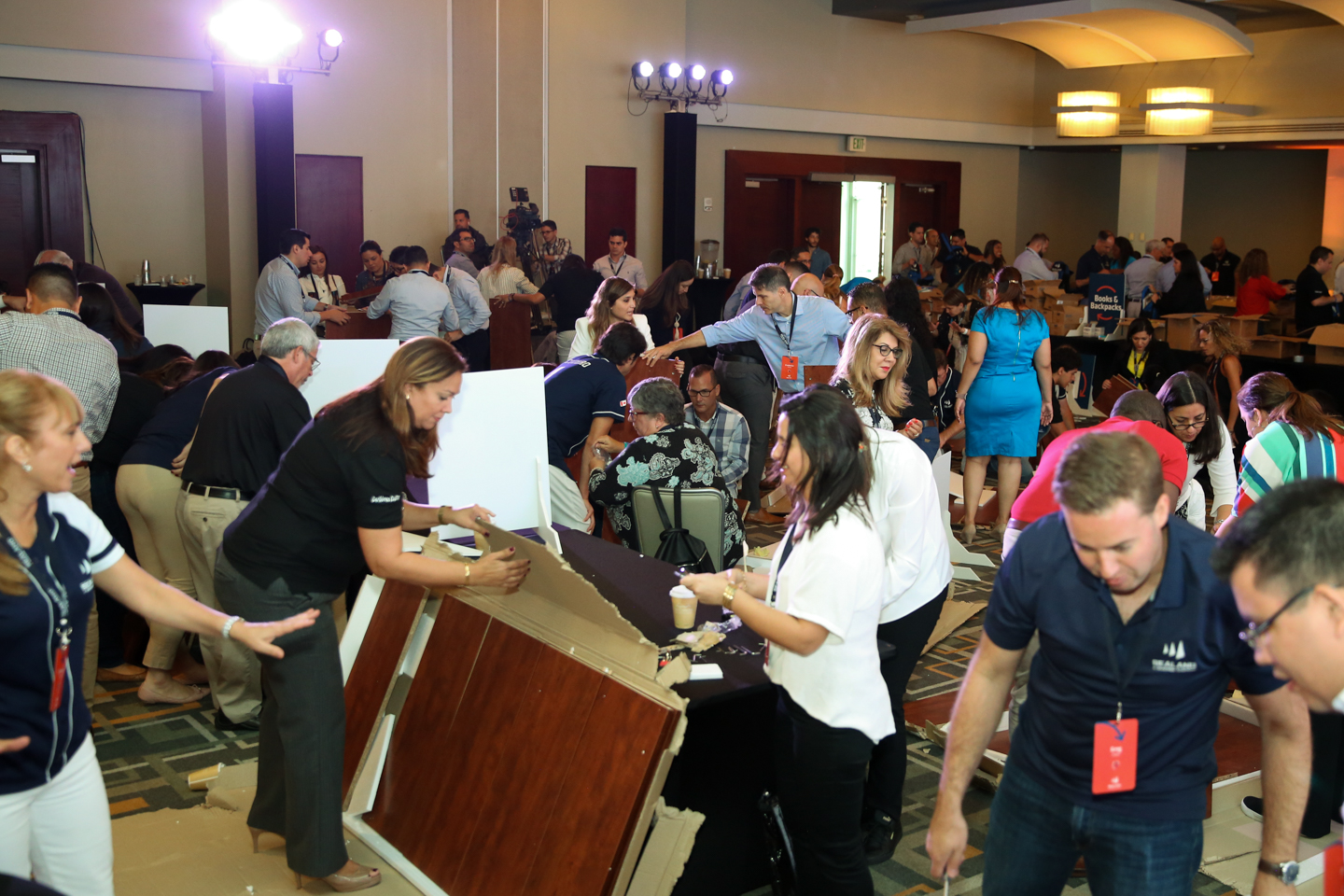 Professional-Event-Photography-Orlando-Sealand-annual-conference-Puerto-Rico-28.jpg