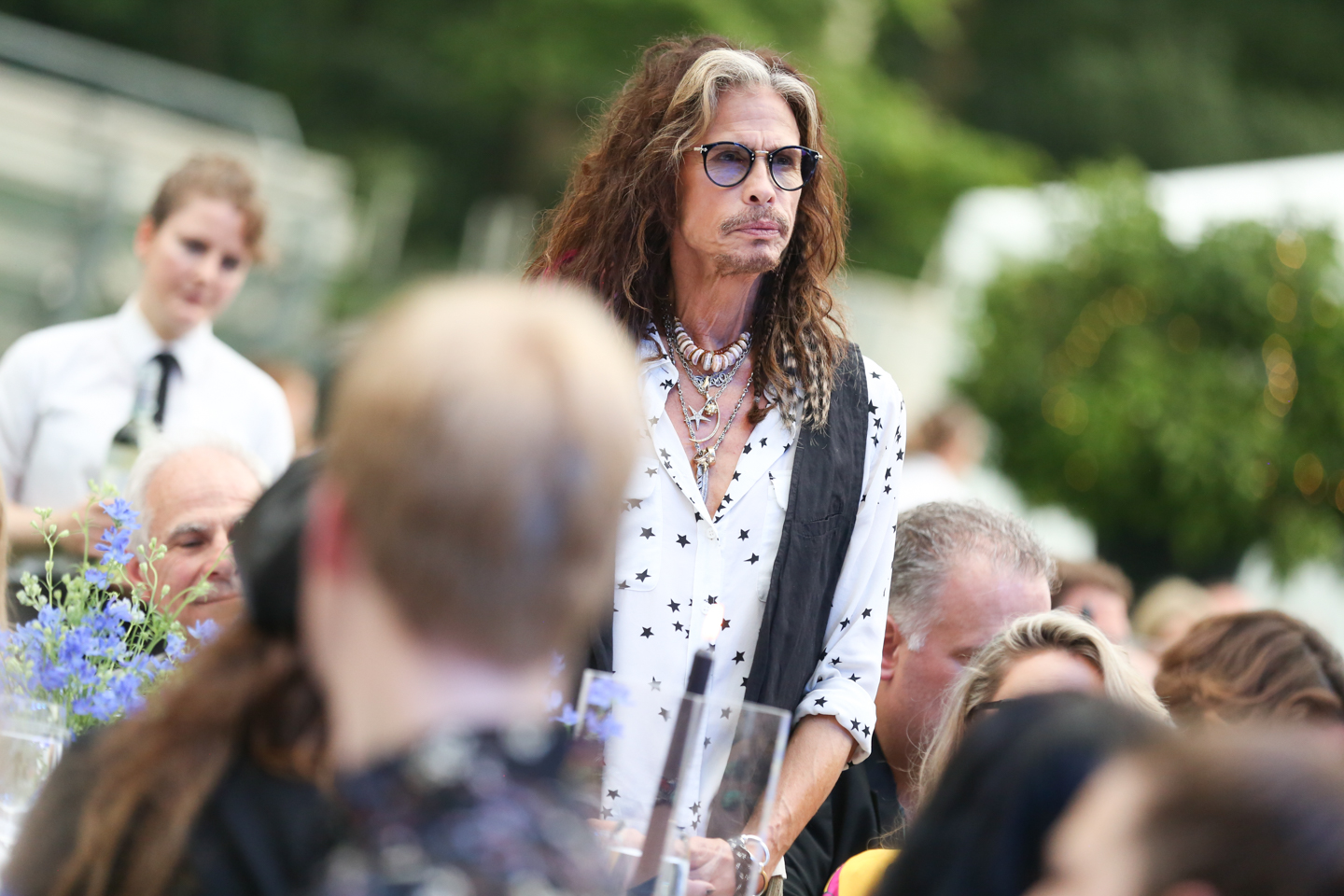 www.dynamitestudioinc.com-steven-tyler-loving-mary-band-gala-new-york-central-park-concert-summer-stage-2018-31.jpg
