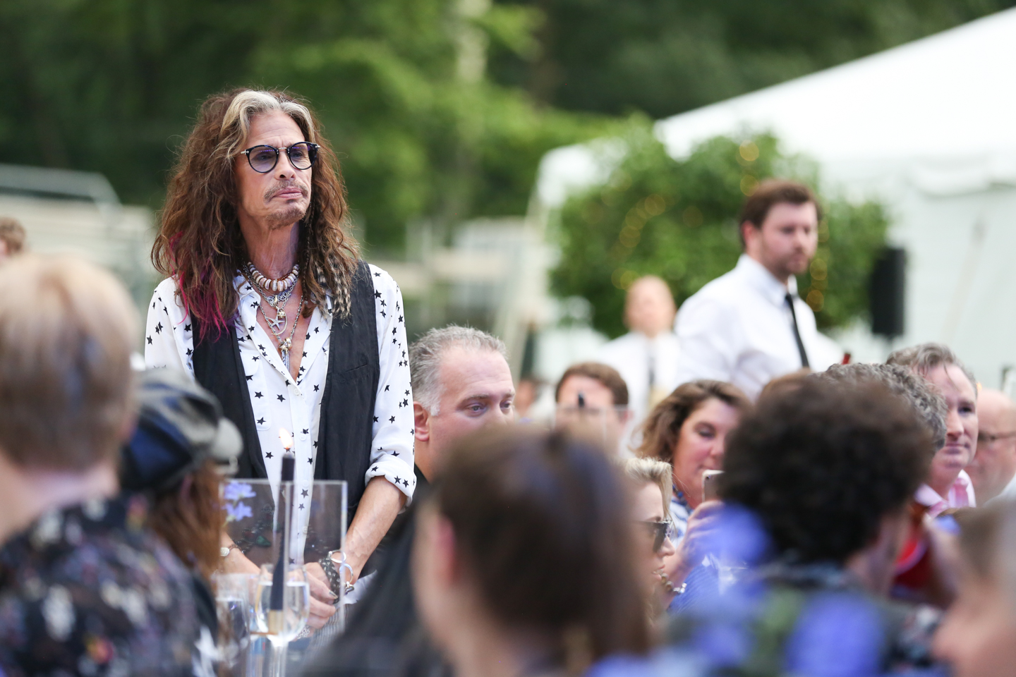 www.dynamitestudioinc.com-steven-tyler-loving-mary-band-gala-new-york-central-park-concert-summer-stage-2018-32.jpg