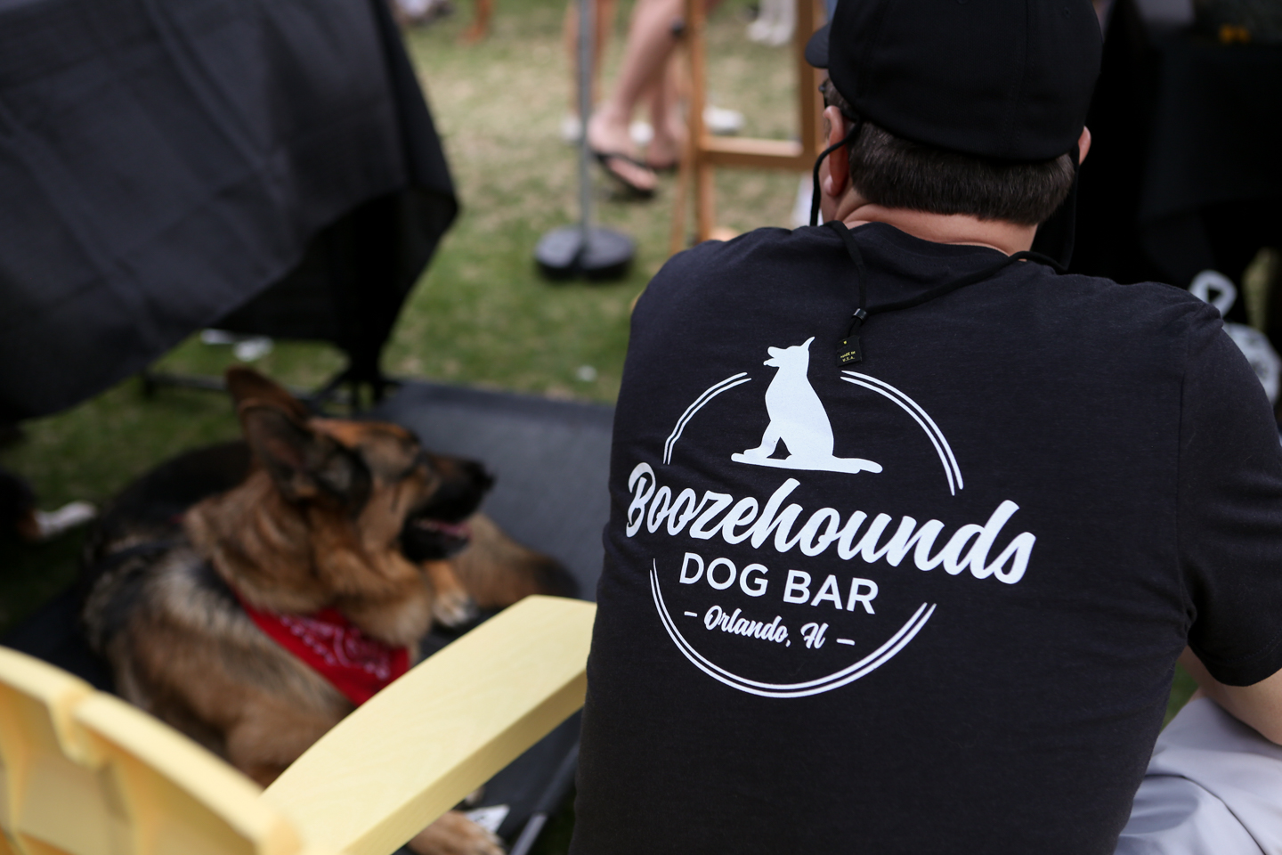 paws-in-the-park-boozehounds-dog-bar-www.dynamitestudioinc.com-professional-event-photography-orlando-32.jpg