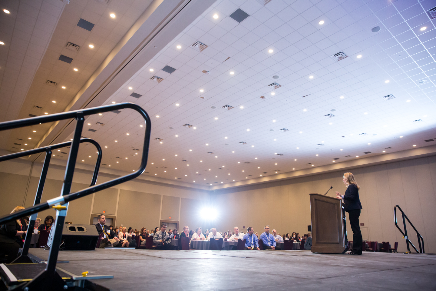 AAPPR-Conference-Expo-Professional-Event-Photography-Photographer-Orlando-backstage-podium-10.jpg