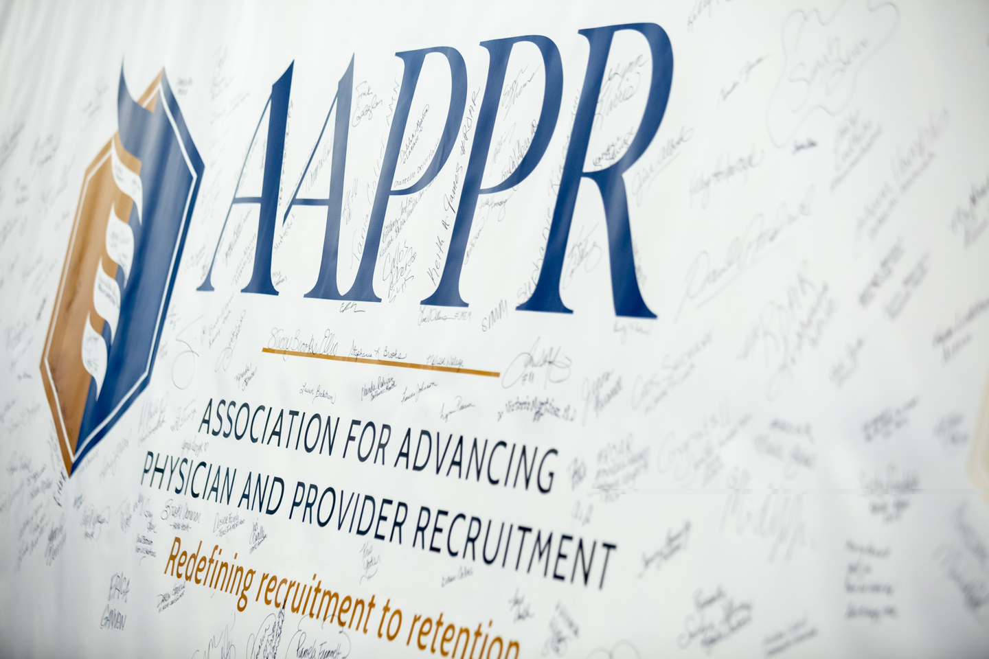 AAPPR-Conference-Expo-Professional-Event-Photography-Photographer-Orlando-brand-37.jpg