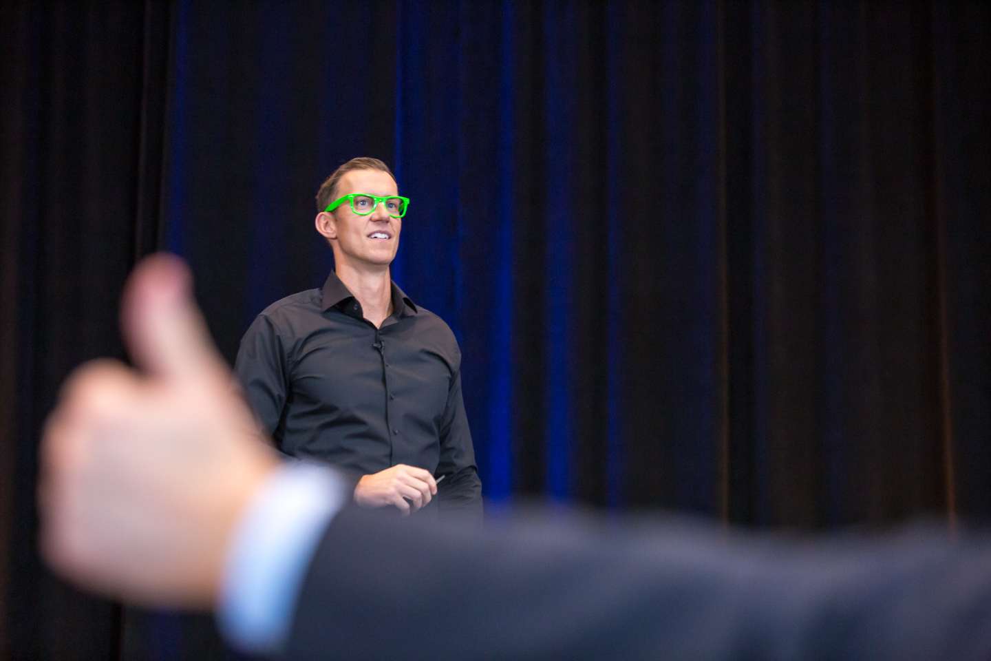 AAPPR-Conference-Expo-Professional-Event-Photography-Photographer-Orlando-eric-green-glasses-13.jpg