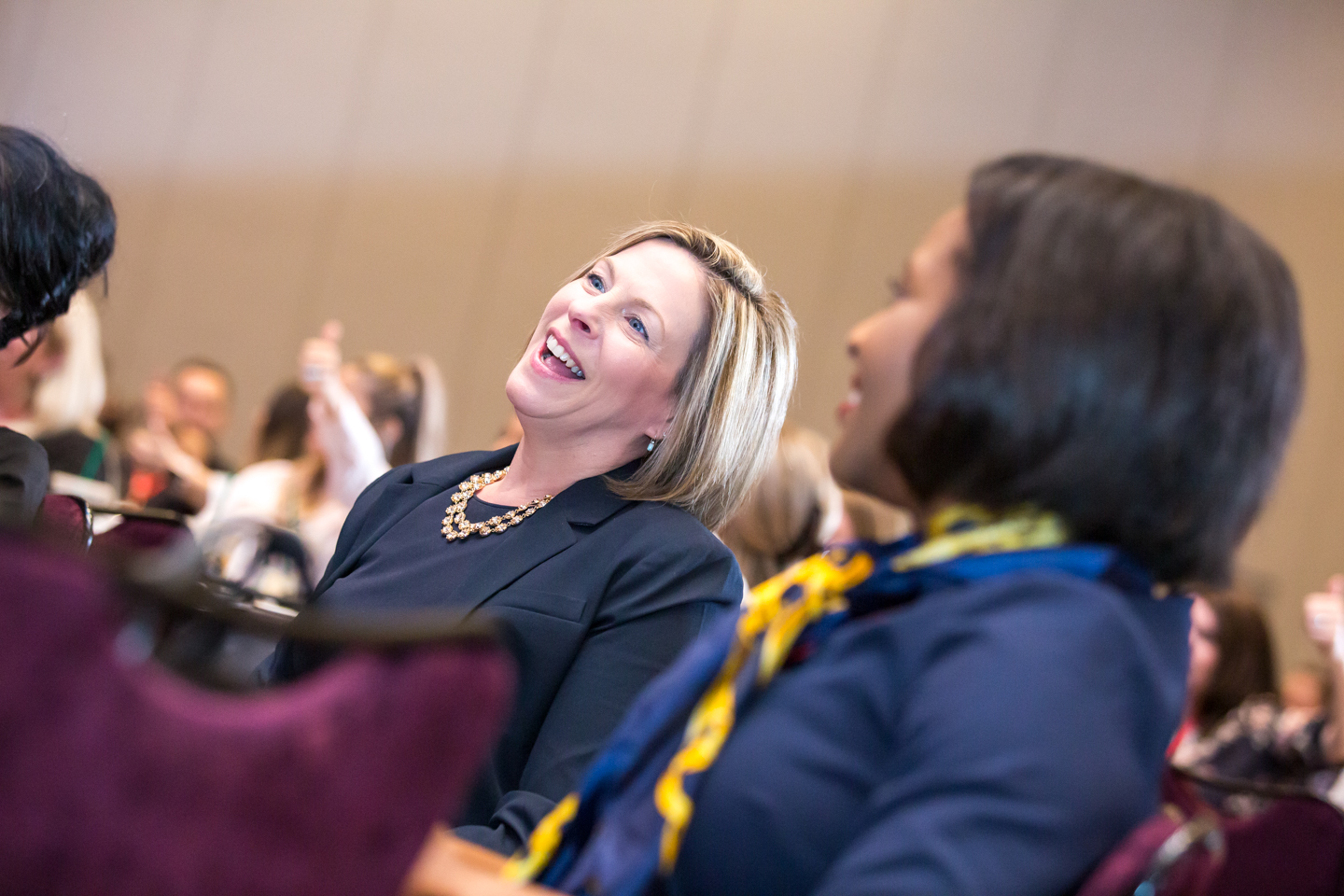 AAPPR-Conference-Expo-Professional-Event-Photography-Photographer-Orlando-audience-17.jpg