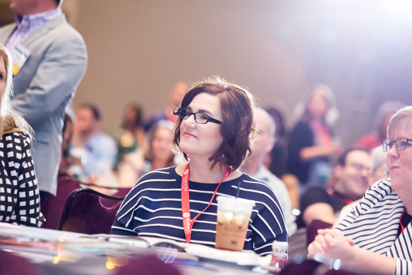 AAPPR-Conference-Expo-Professional-Event-Photography-Photographer-Orlando-audience-employees-5.jpg