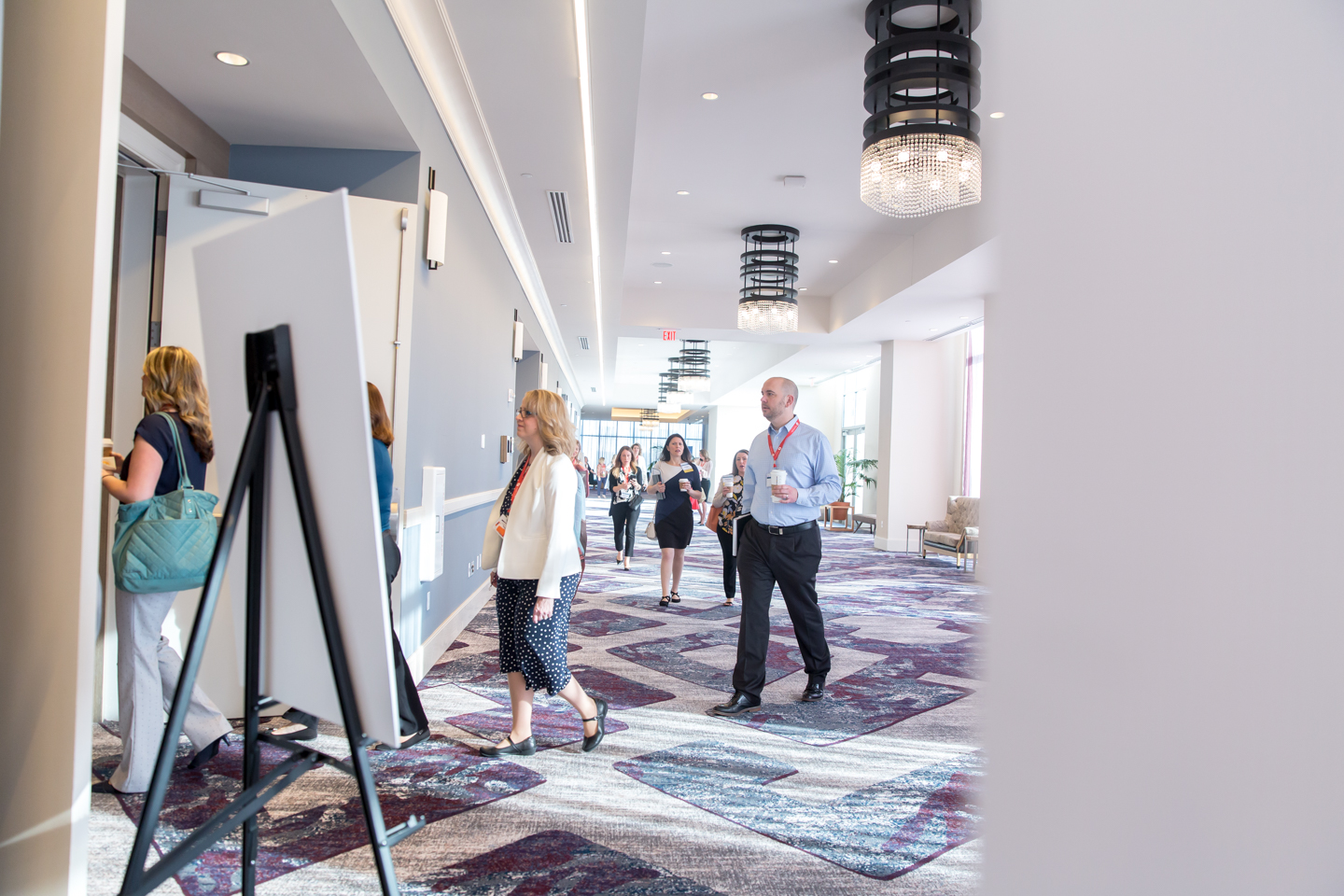 AAPPR-Conference-Expo-Professional-Event-Photography-Photographer-Orlando-entrance-lowes-sapphire-resort-universal-orlando-1.jpg