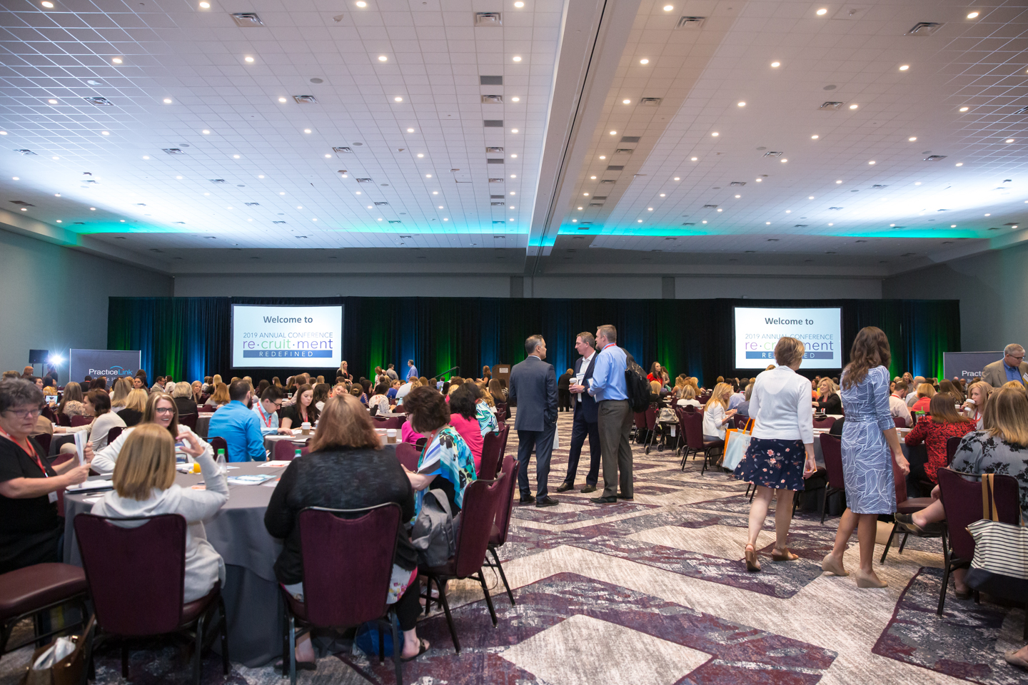 AAPPR-Conference-Expo-Professional-Event-Photography-Photographer-Orlando-lowes-sapphire-falls-resort-universal-3.jpg