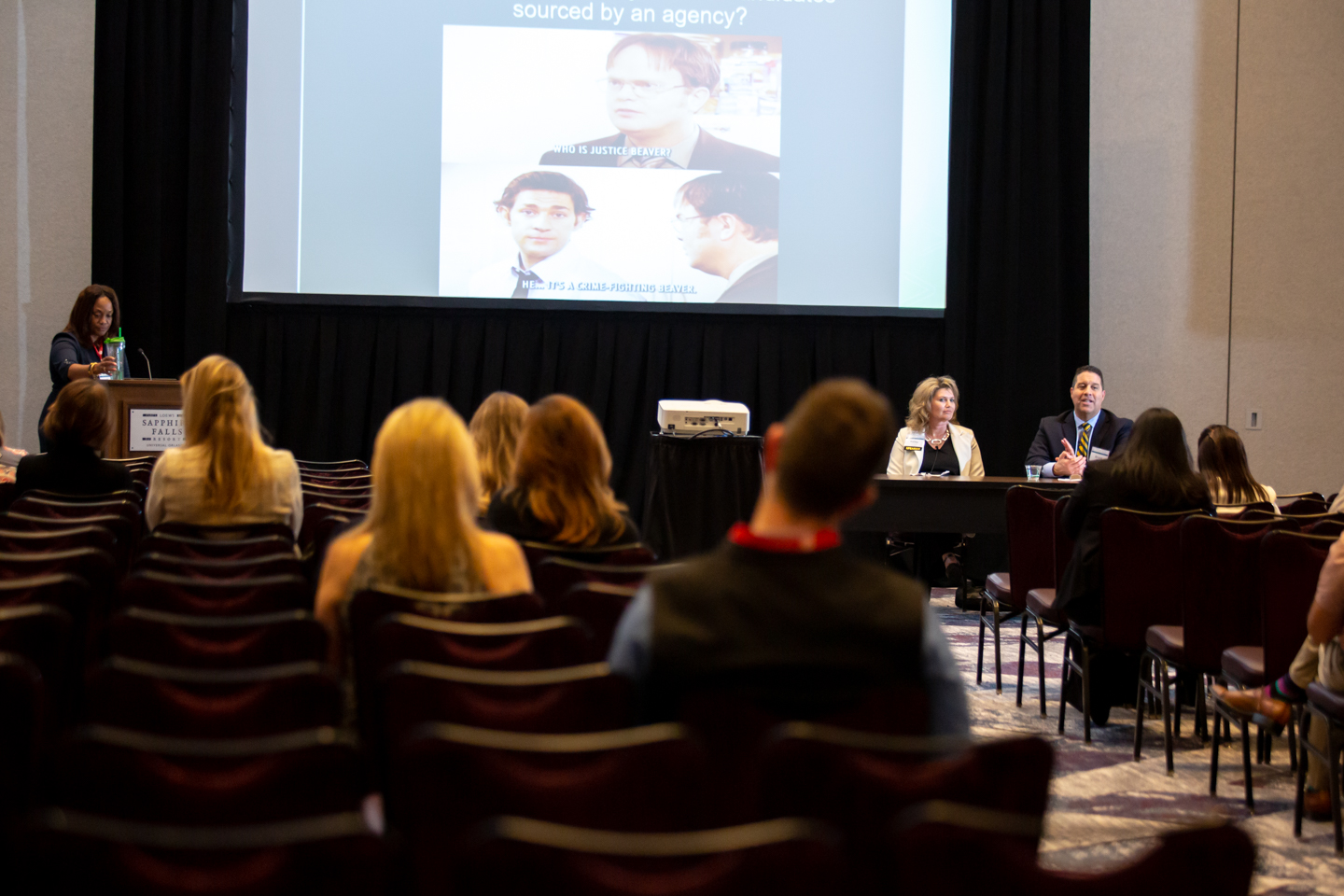 AAPPR-Conference-Expo-Professional-Event-Photography-Photographer-Orlando-presenting-33.jpg