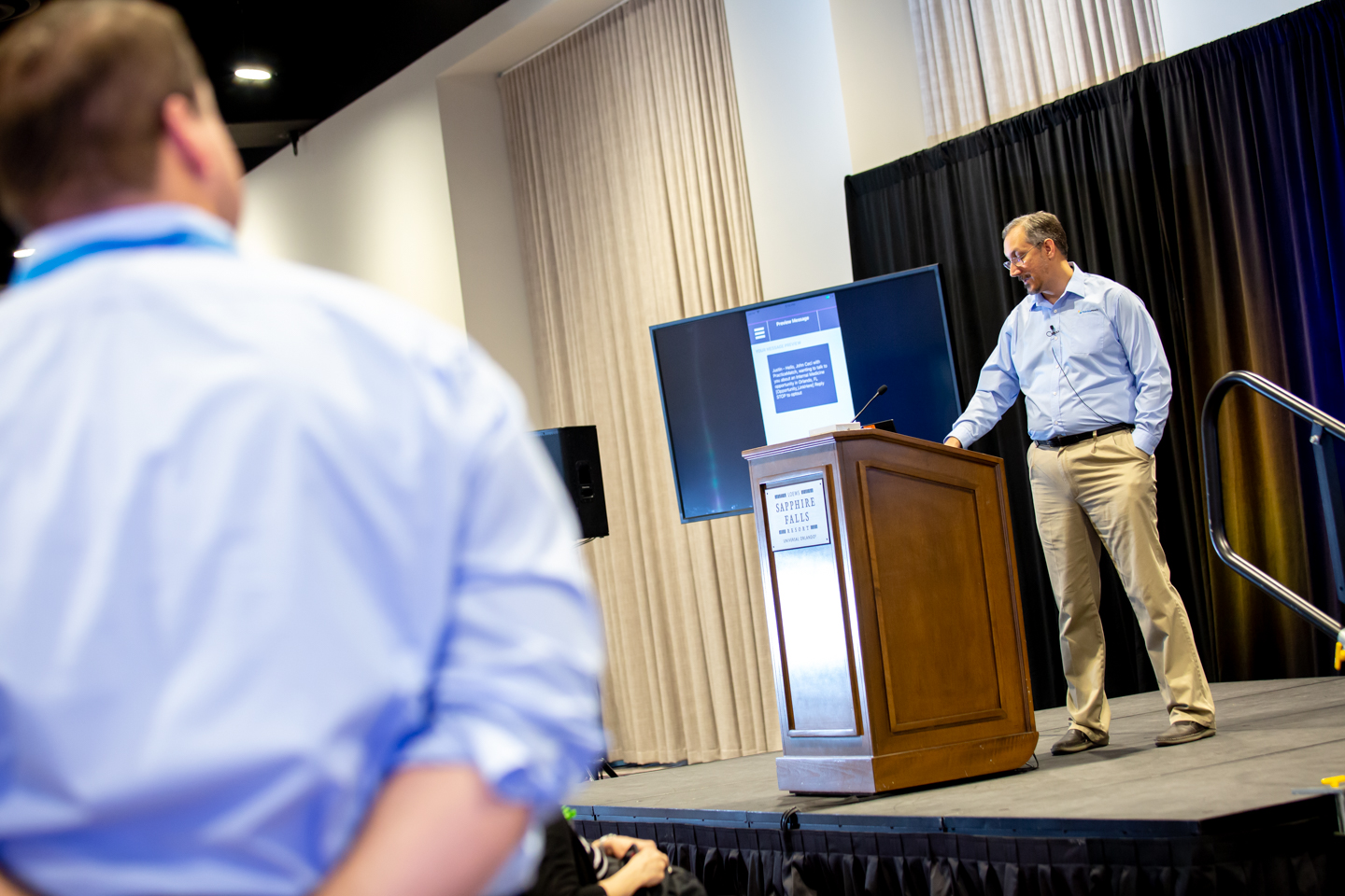 AAPPR-Conference-Expo-Professional-Event-Photography-Photographer-Orlando-presentation-attendees-27.jpg