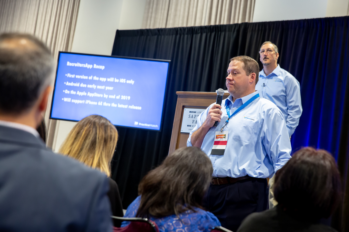 AAPPR-Conference-Expo-Professional-Event-Photography-Photographer-Orlando-give-away-28.jpg