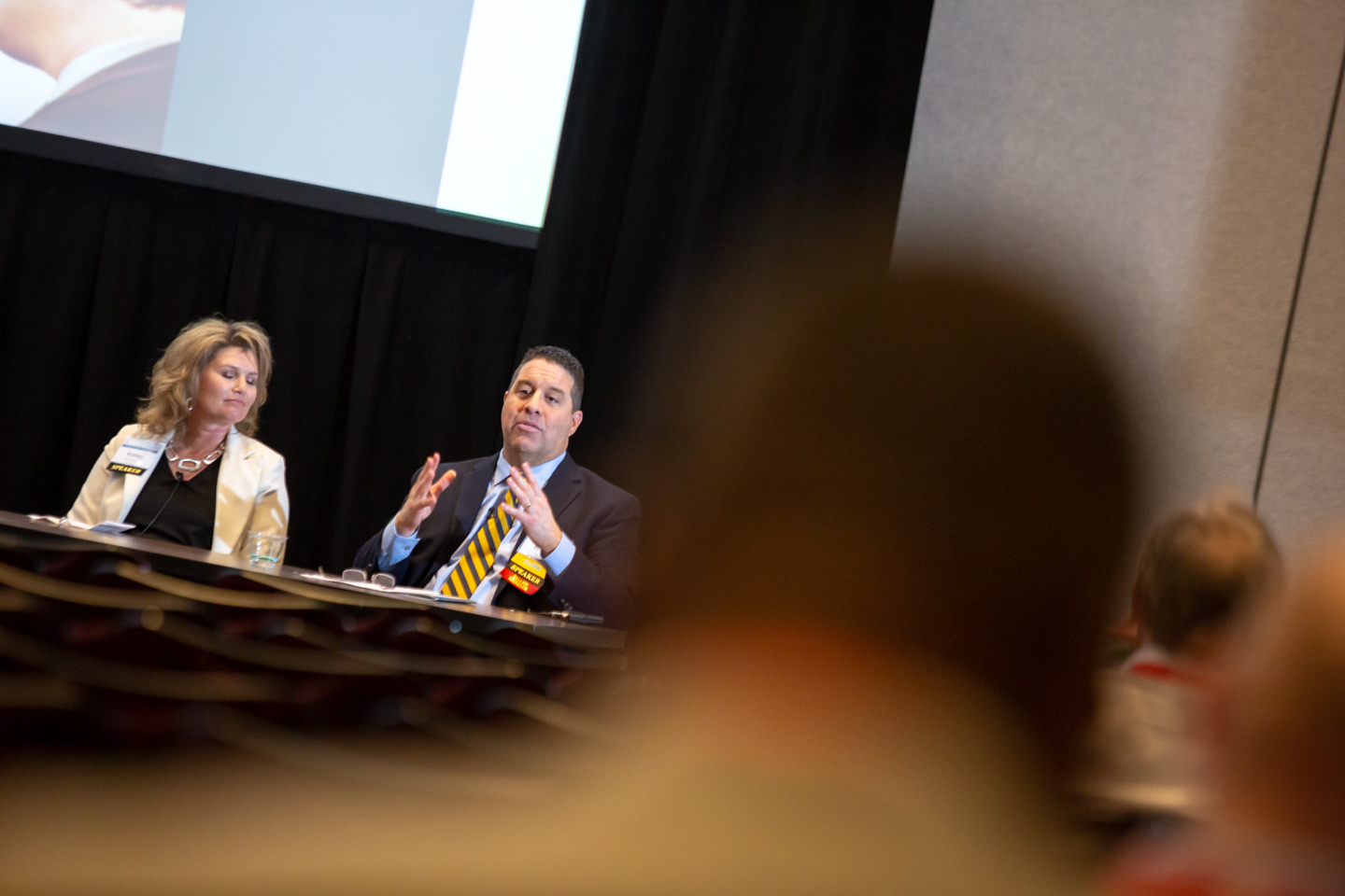 AAPPR-Conference-Expo-Professional-Event-Photography-Photographer-Orlando-panel-34.jpg
