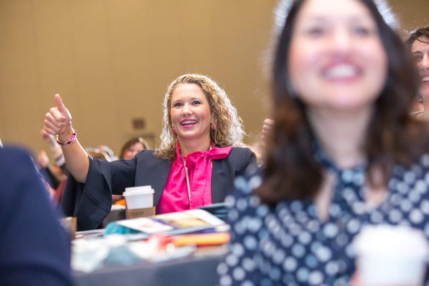 AAPPR-Conference-Expo-Professional-Event-Photography-Photographer-Orlando-session-breakout-15.jpg