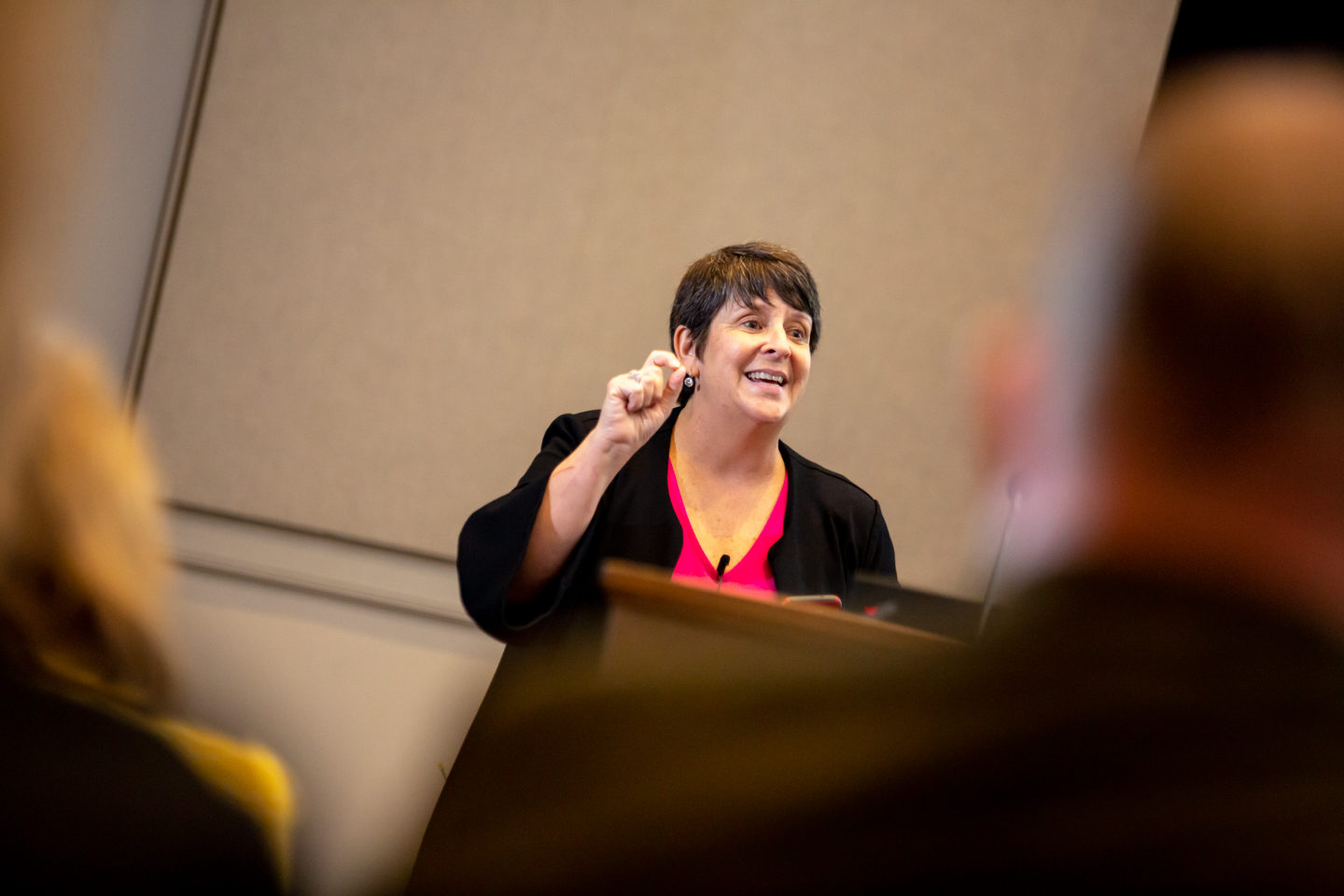AAPPR-Conference-Expo-Professional-Event-Photography-Photographer-Orlando-speech-32.jpg