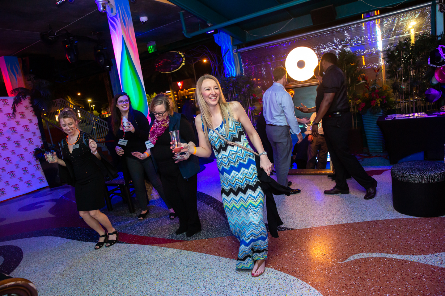 AAPPR-Conference-Expo-Professional-Event-Photography-Photographer-Orlando-dancing-56.jpg