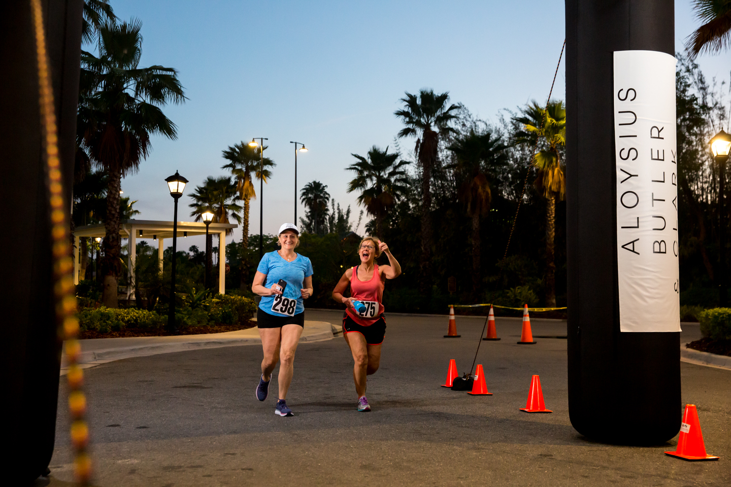 AAPPR-Conference-Expo-Professional-Event-Photography-Photographer-Orlando-lowes-sapphire-falls-resort-universal-5k-116.jpg