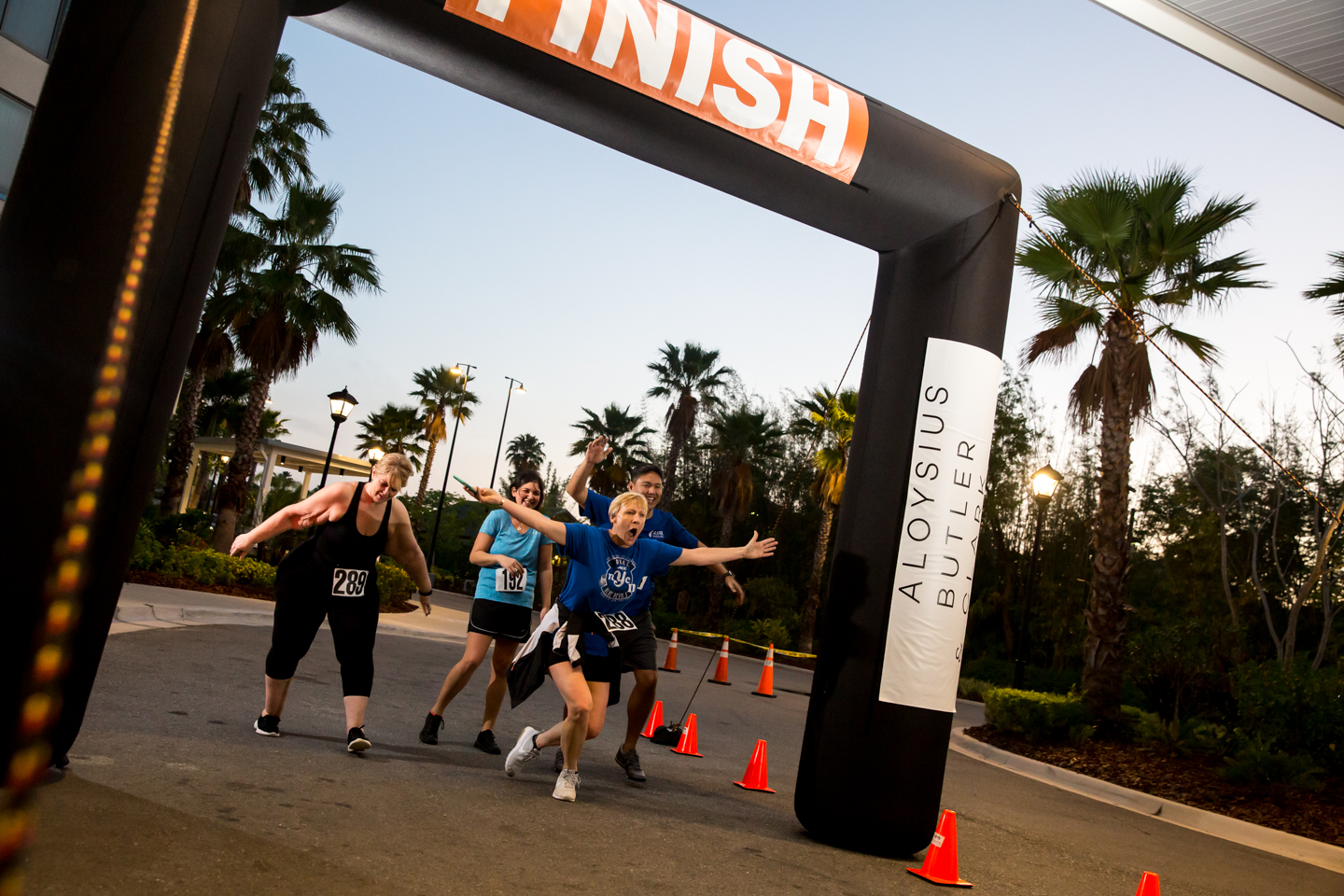 AAPPR-Conference-Expo-Professional-Event-Photography-Photographer-Orlando-lowes-sapphire-falls-resort-universal-5k-118.jpg